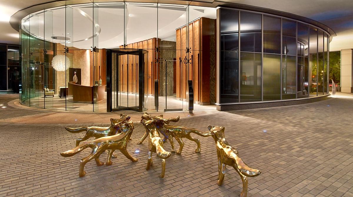 3344 peachtree - Interior design firms atlanta ga ...