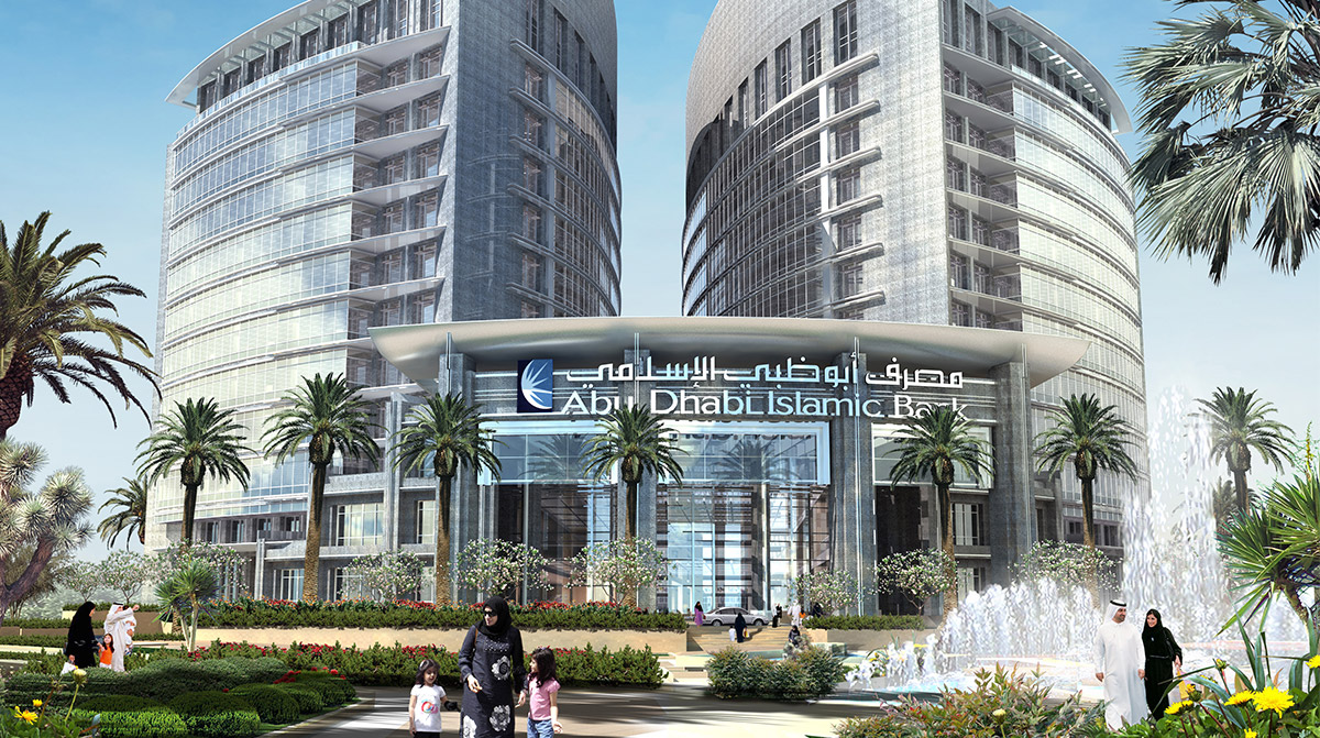 abu dhabi islamic bank adib Abu dhabi islamic bank (adib) commenced its operations in 1998 with a paid-up capital of one billion dirhams the shares are quoted on the abu dhabi.