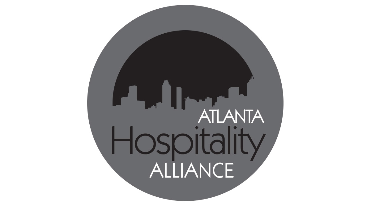 aha_atlanta_hospitality_alliance.jpg