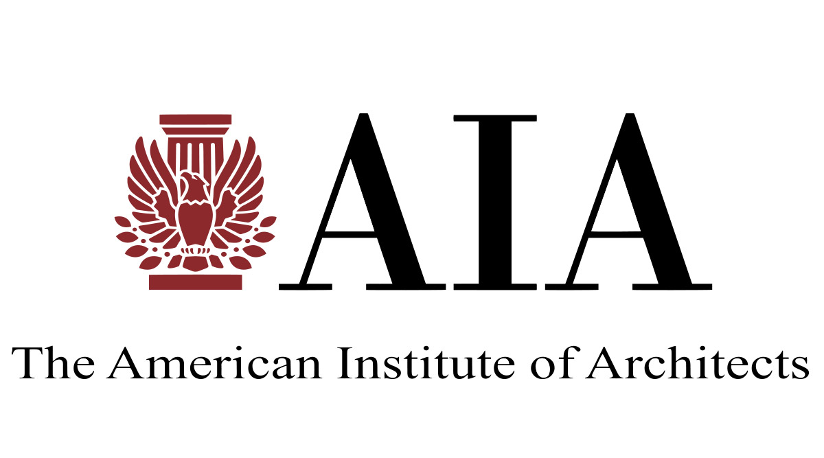 aia_the_american_institiute_of_architects.jpg