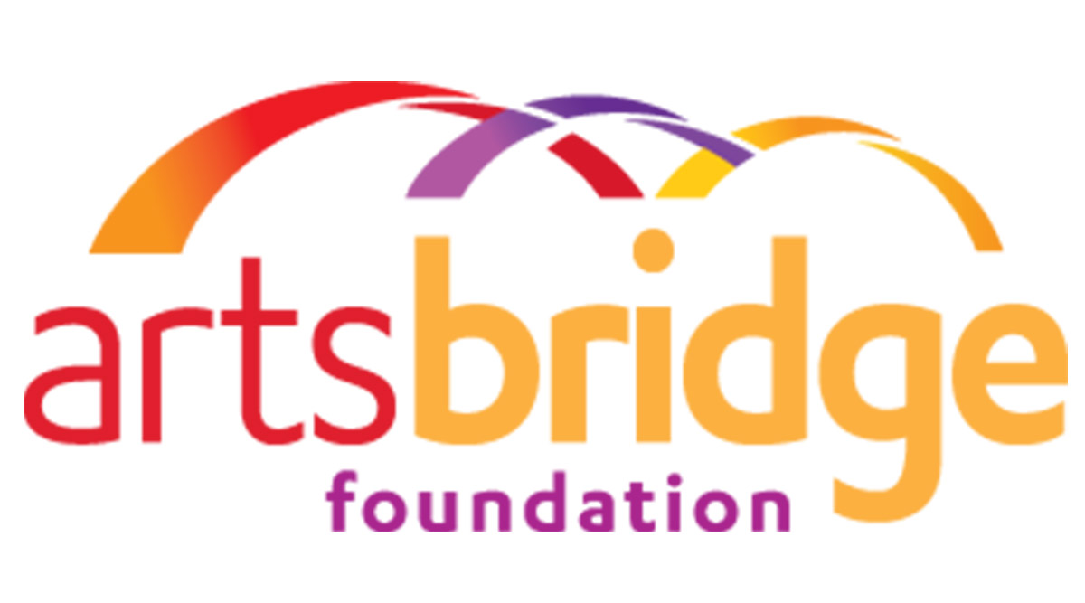 arts_bridge_foundation_logo.jpg