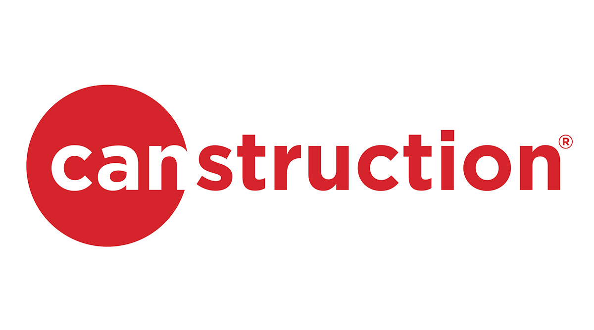 canstruction_logo.jpg