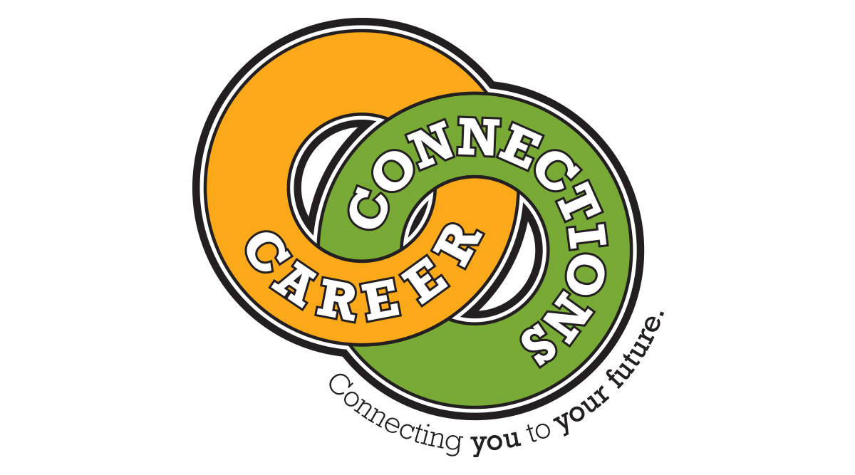 career_connection_logo.jpg