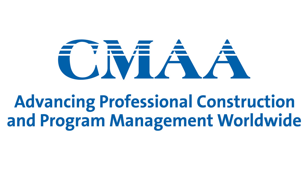 cmaa_construction_management_association_of_america.jpg