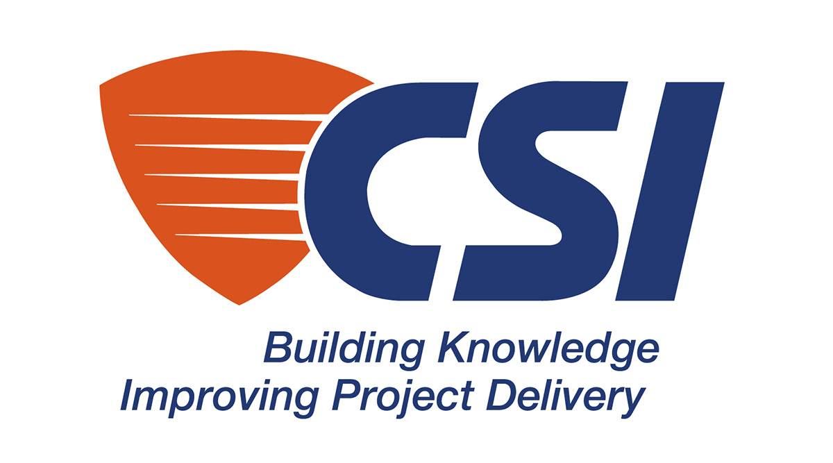 csi_construction_specifications_institute.jpg