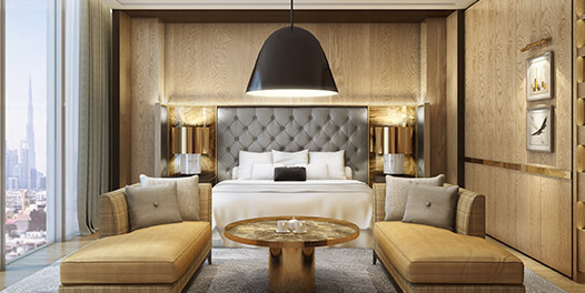 emerging_trend_luxurious_simplicity_waldorf_astoria_dubai_hotels_by_srss.jpg