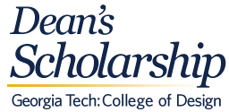 georgia-tech-school-of-architecture-dean-s-scholarship_college_of_design.png