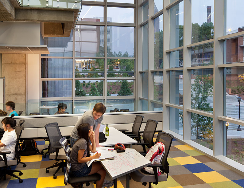 georgia_tech_g-wayne_clough_undergraduate_learning_commons_atlanta_georgia_education_interior_design_by_srss.jpg