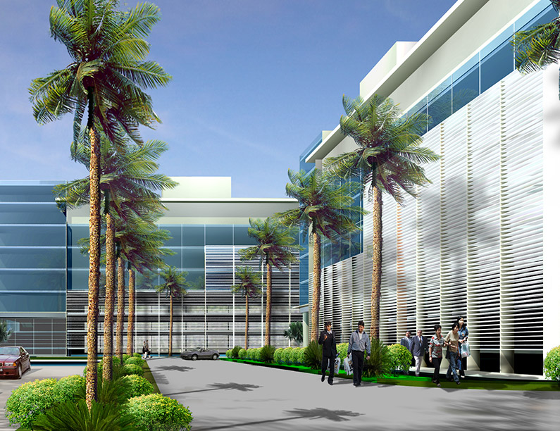hardware_park_hyderabad_india_office_parks_master-planning_by_srss.jpg