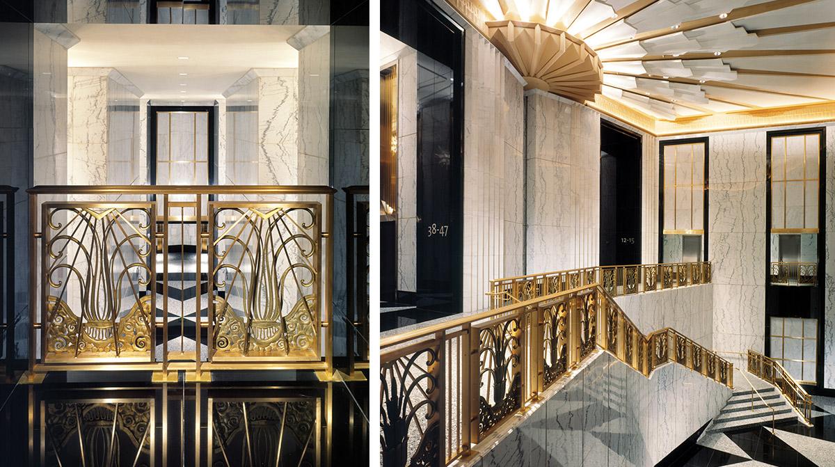 18 Interior Design Job Openings In Charlotte Nc
