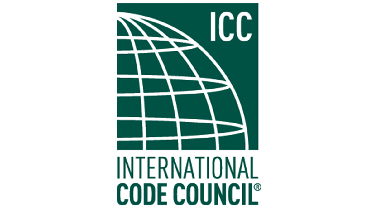 icc_international_code_council.jpg