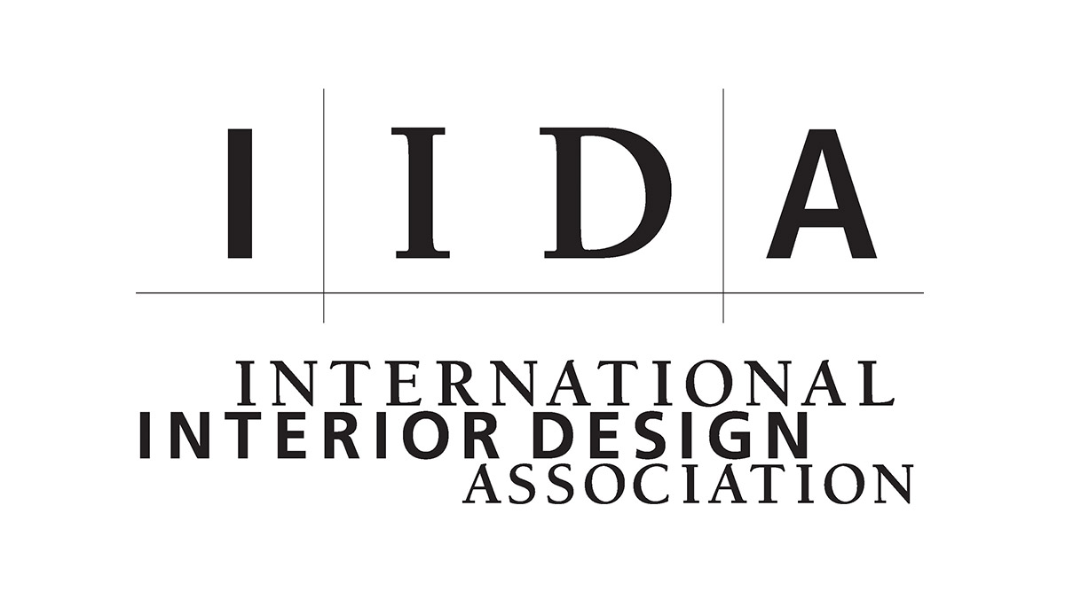 iida_international_interior_design_association.jpg