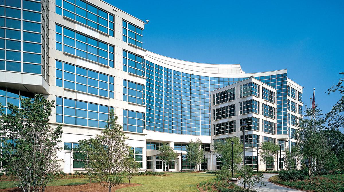 Irs Atlanta Customer Service Center