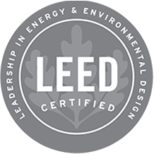 usgbc_leed-certified.png