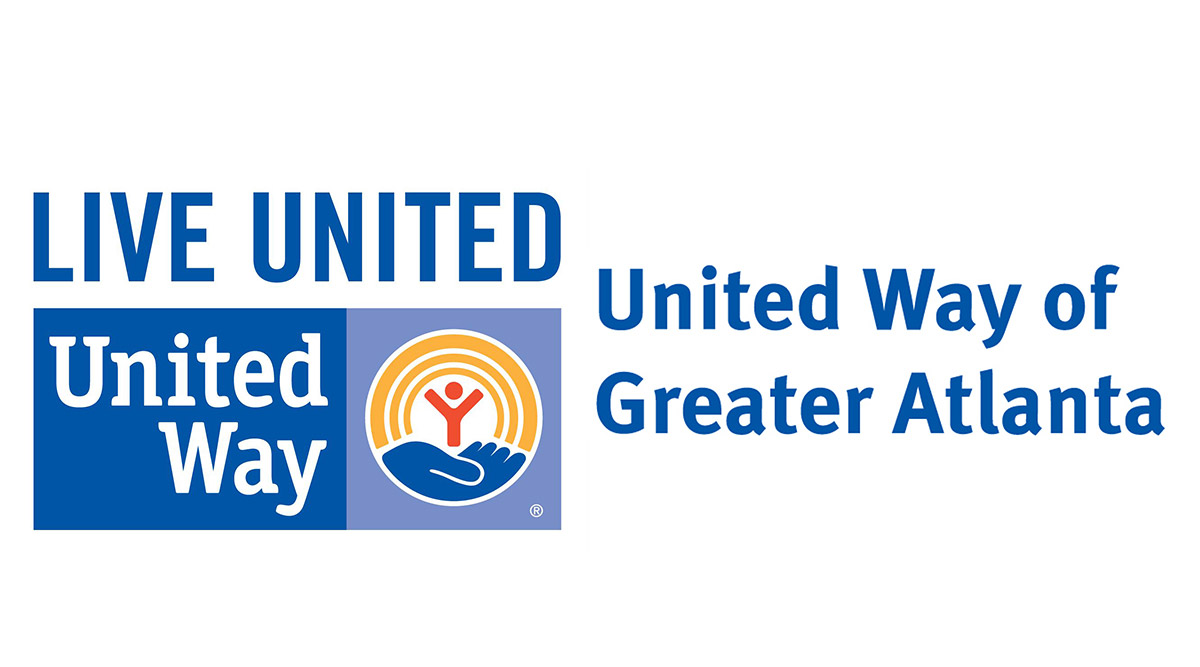 live_united_way_of_atlanta_logo.jpg