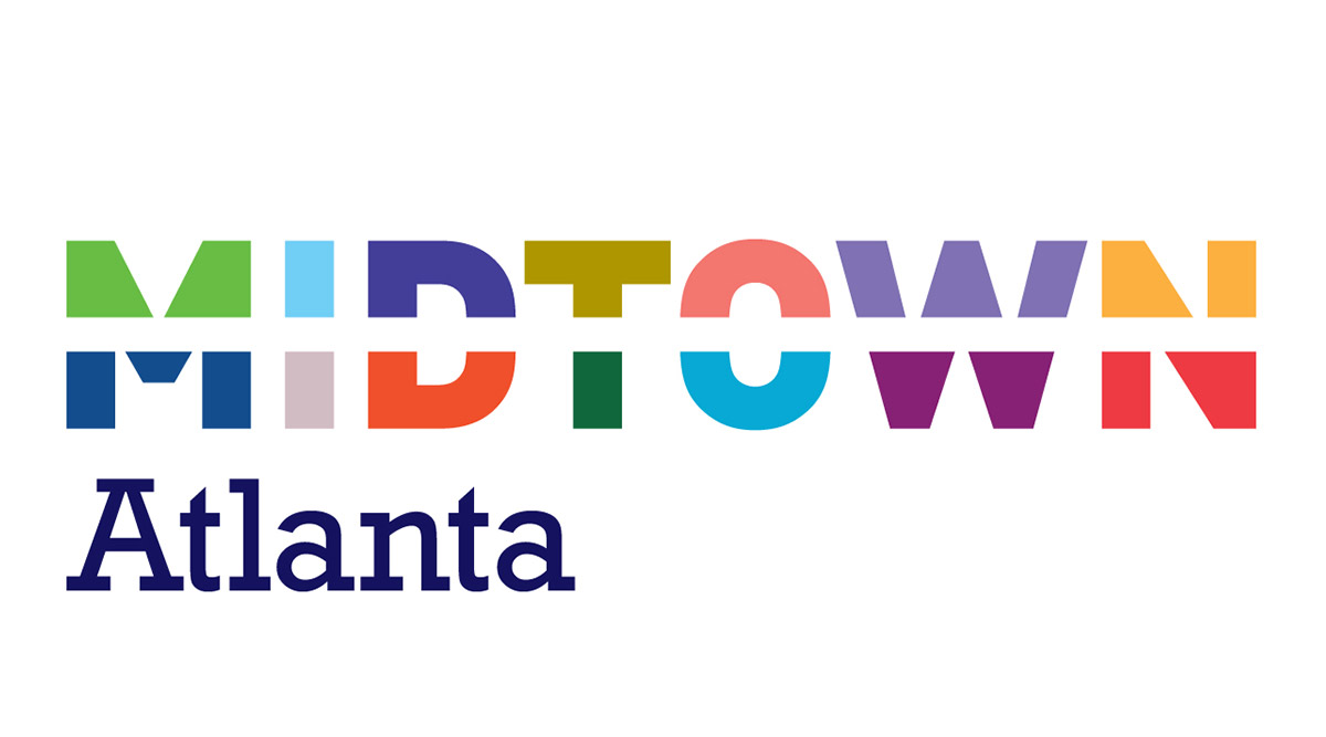 midtown_atlanta_logo.jpg