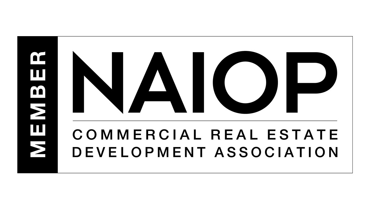 naiop_commercial_real_estate_development_association.jpg