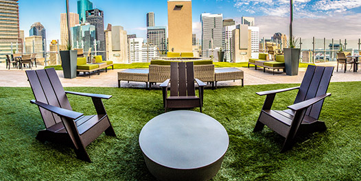 skyhouse_houston_emerging_trends_responsible_design_by_srss.jpg