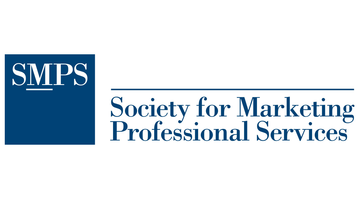 smps_society_for_marketing_professional_services.jpg