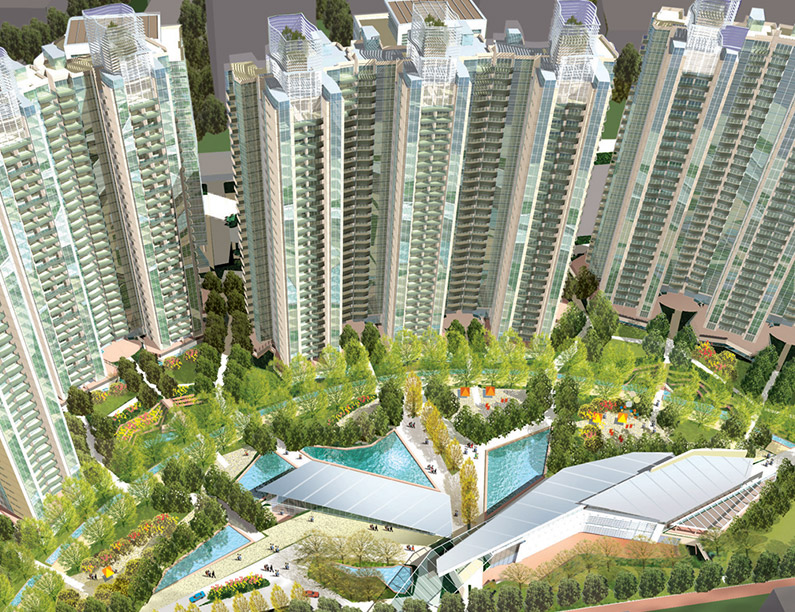 star_garden_beijing_peoples_republic_of_china_residential_master-planning_by_srss.jpg