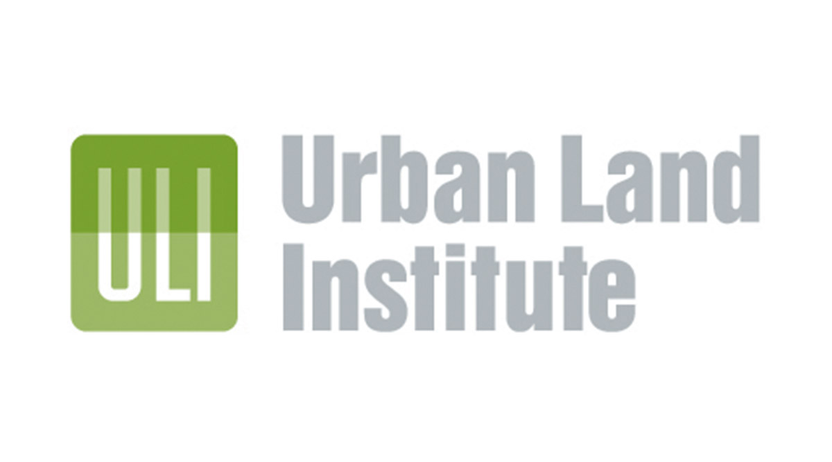 uli_urban_land_institute.jpg