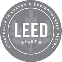 usgbc_leed-silver.png