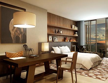 Interior Design Tripoli Libya Radisson Blu Chongqing