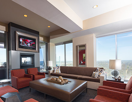 High End Residential Interior Design Services from SRSS Luxury Multi Family Home Interior Designs on luxury restaurants, luxury real estate, luxury fences, luxury neighborhoods, luxury hotels, luxury retail, luxury offices, luxury adult communities, luxury high rise condos,